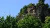 Wikimapia video водопадът полска скакавица